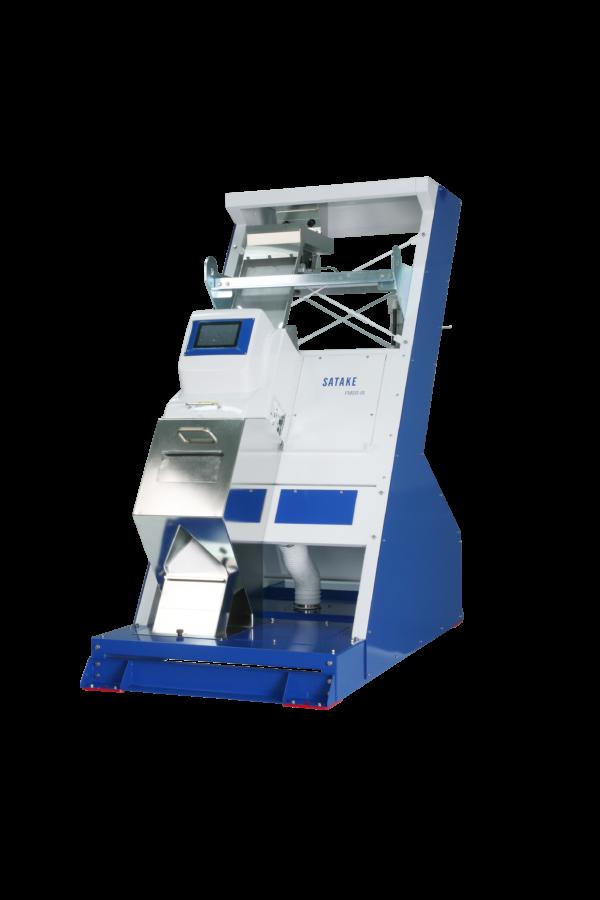 Satake Optical Sorting Machine FMSR01